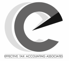 EFFECTIVE TAX ACCOUNTING ASSOCIATES